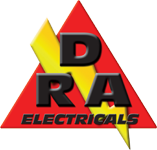 DRA Electricals